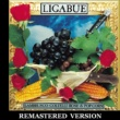 Ligabue Lambrusco, coltelli, rose & pop corn [Remastered Version]