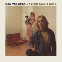 Dan Tillberg Förlåt mej [Mama You've Been On My Mind]