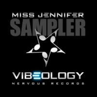 Miss Jennifer Go (Original Mix)