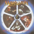 Marillion Real To Reel/Brief Encounter