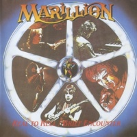 Marillion Incubus (Live) [1997 Remastered Version]