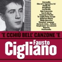 Fausto Cigliano E La Sua Orchestra Lazzarella