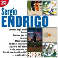 Sergio Endrigo Lontano dagli occhi
