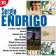 Sergio Endrigo I Grandi Successi: Sergio Endrigo