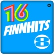 Various Artists Finnhits 8