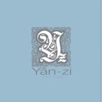 Sun Yan-Zi Love Certificate