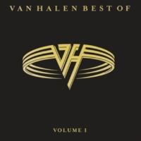 Van Halen Me Wise Magic