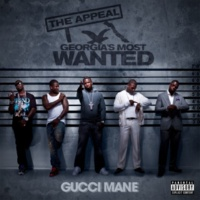 Gucci Mane Gucci Time (feat. Swizz Beatz)