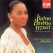 Barbara Hendricks Mozart: Concert and Operatic Arias