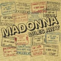 Madonna Miles Away - The Remixes