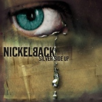Nickelback Hangnail