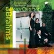 Belcea Quartet Brahms: String Quartets