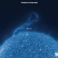Third Eye Blind Darkness (2008 Version)