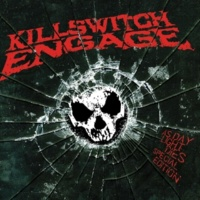 Killswitch Engage This is Absolution