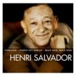 Henri Salvador essentiel (l')