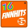 Various Artists Finnhits 5