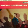 Cliff Richard And The Shadows Me And My Shadows