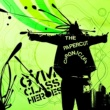 Gym Class Heroes The Papercut Chronicles