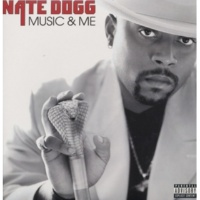 Nate Dogg Ditty Dum Ditty Doo (feat. Snoop Dogg & Tha Eastzidaz)