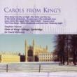 "Stephen Varcoe/Choir of King's College, Cambridge/John Wells/Sir David Willcocks In the Bleak Midwinter (Christmas Carol): ""In the bleak mid-winter frosty wind made moan"""