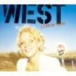Lizzie West Lizzie West-EP