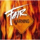 Fair Warning Take A Look At The Future (Remastered)