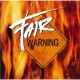 Fair Warning Fair Warning (Remastered) (Japan Only)