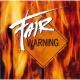 Fair Warning Long Gone (Remastered)