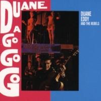 Duane Eddy I'm Blue