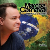 Marcos Carnaval, Diego Ruiz, Manny Gallardo You Make Me Feel (Original Mix)