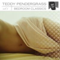 Teddy Pendergrass Joy