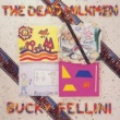 The Dead Milkmen Big Time Operator