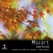 Yehudi Menuhin/Orchestre de Chambre de Lausanne Lucio Silla, K.135: Overture
