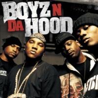 Boyz N Da Hood Gangstas featuring Eazy E