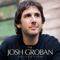 Josh Groban Jesu, Joy Of Man's Desiring (feat. Lili Haydn)