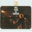Phil Ochs Phil Ochs In Concert