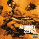 Authority Zero Andiamo (Explicit Content) (U.S. Version)