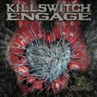 Killswitch Engage Wasted Sacrifice