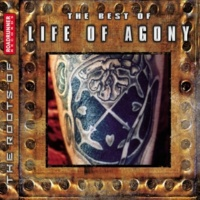 Life Of Agony Bad Seed
