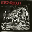 Stone Sour Come What[ever] May (CD/DV, Special Edition)