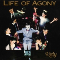 Life Of Agony How It Would Be