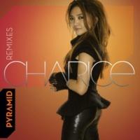Charice Pyramid [Dave Aude Radio Edit]