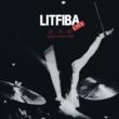 Litfiba