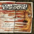 Killswitch Engage My Last Serenade