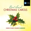 Various Artists Best Loved Christmas Carols