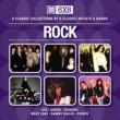 Various Artists 6 x 6 - Rock