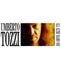Umberto Tozzi L'Amore E' Quando Non C'e' Piu