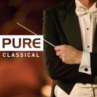 Riccardo Muti Cavalleria Rusticana: Intermezzo