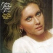 Olivia Newton-John Have You Never Been Mellow