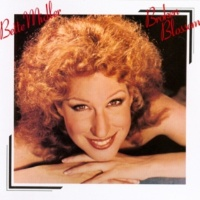 Bette Midler Empty Bed Blues